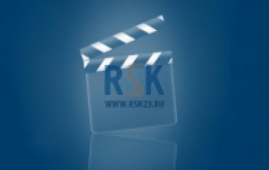 Видео ремонта квартиры в жк Адмирал