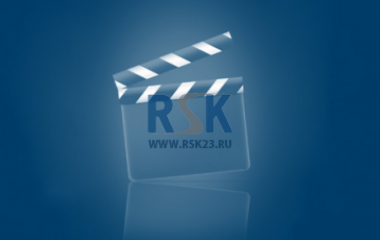 Видео «Ремонт в новостройке, Краснодар»