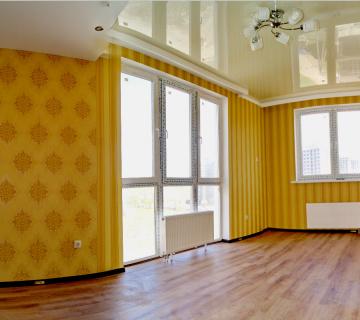 1-360x320-1e511be72e338f802a456b22f5d306a5 Косметический ремонт квартир, качественно в Краснодаре от РемСтройКубань