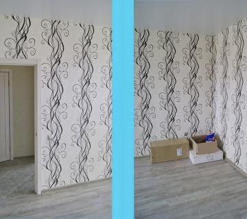 2-360x320-9eea2f913a0f00e94b25aadfc01e3f63 Косметический ремонт квартир, качественно в Краснодаре от РемСтройКубань