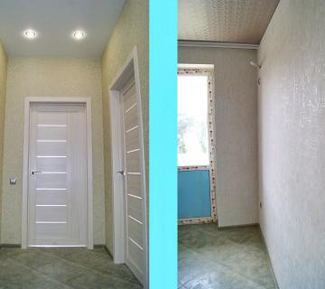 3-360x320-6e646f47341ab03bf92136fb026b0ecb Косметический ремонт квартир, качественно в Краснодаре от РемСтройКубань