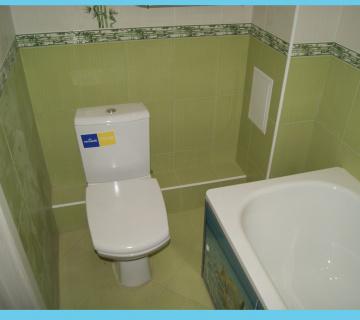 8-360x320-fcb28b232ef5cdd14a9f01ca507cd8ae Косметический ремонт качественно в Краснодаре от РемСтройКубань