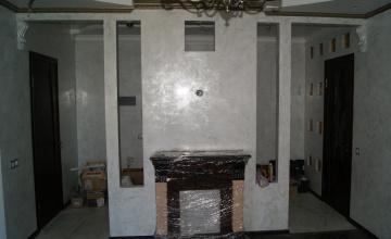 DSC03256-360x220-bb40060a2133d386a3a1654a3c2f6764 Эксклюзивный или дизайнерский ремонт квартир в Краснодаре