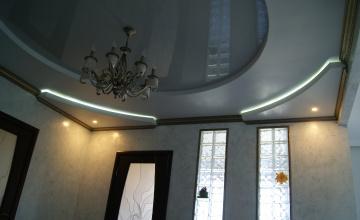 DSC03265-360x220-658f38b4d9a82e5ad3d2bb7ca7976b93 Эксклюзивный или дизайнерский ремонт квартир в Краснодаре