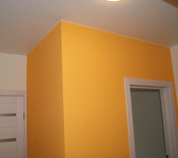 DSC06729-360x320-96a2d8ad8158b5d980bf92d53bb27c26 Косметический ремонт квартир, качественно в Краснодаре от РемСтройКубань