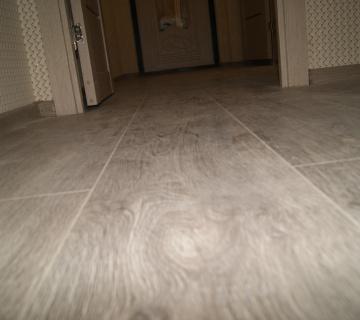 DSC07925-360x320-65b12b3ea2caf480e73b81d6d68c2910 Косметический ремонт квартир, качественно в Краснодаре от РемСтройКубань