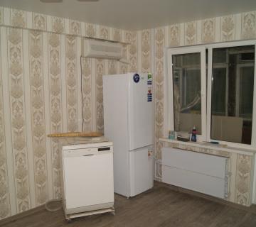 DSC07928-360x320-8ab72bc76f09981fcd9a414ee8624679 Косметический ремонт квартир, качественно в Краснодаре от РемСтройКубань
