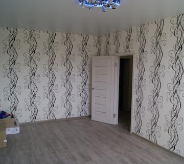 DSC08250-360x320-a5f40fc7940fc0816155dc1e8fb5ae9a Косметический ремонт квартир, качественно в Краснодаре от РемСтройКубань