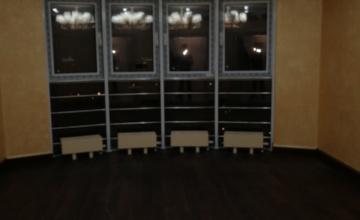 IMG-20190921-WA0000-360x220-f02863e51fbdffbf0895d7c1b0a7bb22 Эксклюзивный или дизайнерский ремонт квартир в Краснодаре