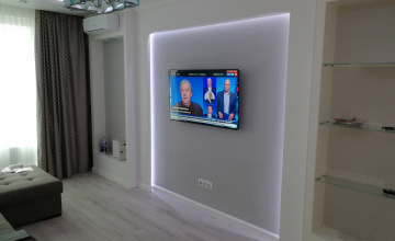 IMG_20180329_154030-360x220-8f7c3fa7dab0e7265d348feb805c0b5d Эксклюзивный или дизайнерский ремонт квартир в Краснодаре