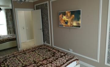 IMG_20180329_154100-360x220-65e27d55afe1d0438bcc220ab8387b0f Эксклюзивный или дизайнерский ремонт квартир в Краснодаре