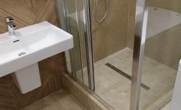 IMG_20180402_160950-360x220-9efc9eeb39045db719ca64c309d9c578 Эксклюзивный или дизайнерский ремонт квартир в Краснодаре