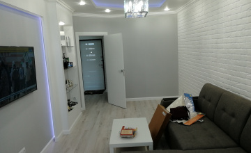 IMG_20180403_153358-360x220-cd89e32e4ff73626daeb2cde131477fc Эксклюзивный или дизайнерский ремонт квартир в Краснодаре
