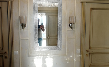IMG_20190625_180924-360x220-9017b3233b9f5b5e55db9893d734544b Эксклюзивный или дизайнерский ремонт квартир в Краснодаре