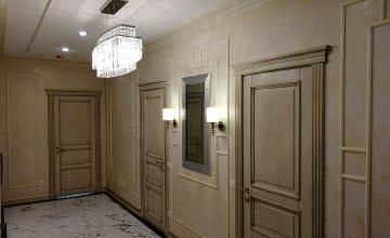 IMG_20191224_104334-360x220-c4508de66ab013e8807522e39e23d022 Эксклюзивный или дизайнерский ремонт квартир в Краснодаре