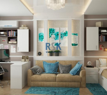 design-1-360x320-cf53fd24f114bb82ef3d4ec9bf8da1c0 Дизайн проекты интерьера квартиры | дома | офиса | ресторана | гостиницы