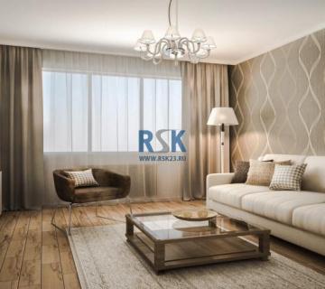 design-2-360x320-9781ed9500520766013e58bbc4612f2f Дизайн проекты интерьера квартиры | дома | офиса | ресторана | гостиницы