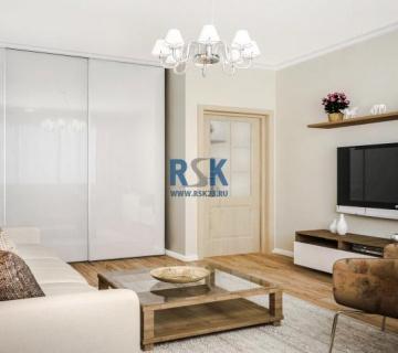 design-3-360x320-31ea2422e52f84d3ff5907037f5ff506 Дизайн проекты интерьера квартиры | дома | офиса | ресторана | гостиницы