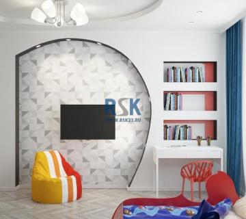 design-4-360x320-33059d9f7336b3fc55a9412894cd8146 Дизайн проекты интерьера квартиры | дома | офиса | ресторана | гостиницы
