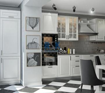 design-5-360x320-48897bd2599a0b8025b3906a2a17c72d Дизайн проекты интерьера квартиры | дома | офиса | ресторана | гостиницы