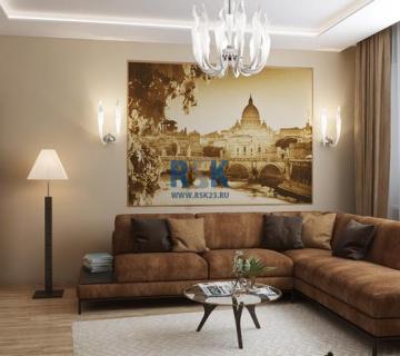 design-6-360x320-611c6f9c634ab54606e9de47c91cc2b6 Дизайн проекты интерьера квартиры | дома | офиса | ресторана | гостиницы