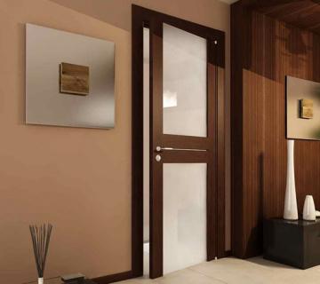 dver-1-360x320-387fdec575d4bef983a6cf3573532d19 Установка регулировка межкомнатных и входных дверей в Краснодаре