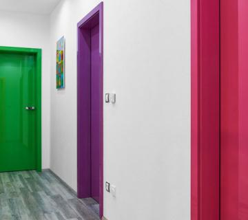 dver-2-360x320-fb8d2c313af7733493521eeba1deb612 Установка регулировка межкомнатных и входных дверей в Краснодаре
