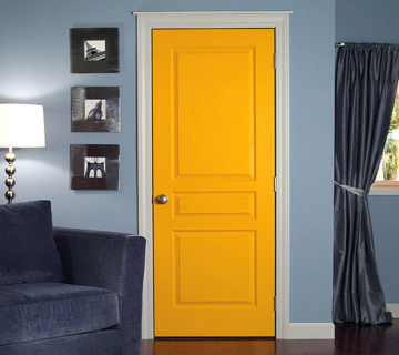 dver-4-360x320-858916da6b281b5380d895c227693d0b Установка регулировка межкомнатных и входных дверей в Краснодаре