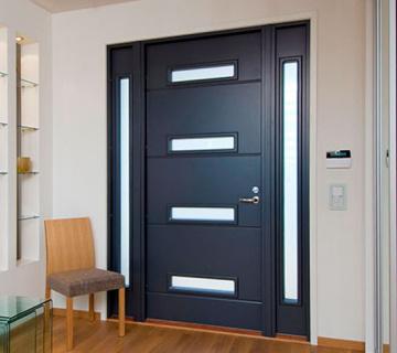 dver-5-360x320-cdfdffaf5562ee505b95a1fe76010896 Установка регулировка межкомнатных и входных дверей в Краснодаре