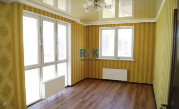 remont-pod-kluch-2-360x220-a9db249a86e9d2a5d8d1183d8c9a39c5 Ремонт под ключ квартиры дома коттеджа офиса в Краснодаре