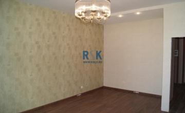 remont-pod-kluch-3-360x220-2fd4cd9a6fd7ff117471d42183c74645 Ремонт под ключ квартиры дома коттеджа офиса в Краснодаре