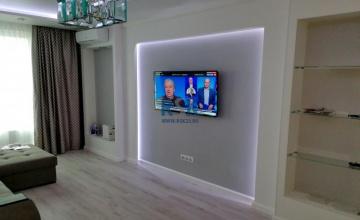 remont-pod-kluch-4-360x220-01f64cf008a6c30ce0bd4749a5bccbef Ремонт под ключ квартиры дома коттеджа офиса в Краснодаре