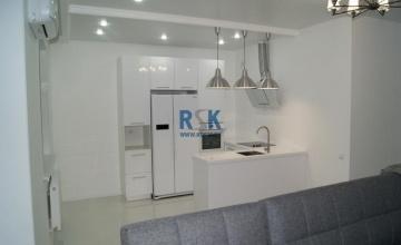 remont-pod-kluch-5-360x220-77ce19f46f858ff5a0d0d16afa9c3b79 Ремонт под ключ квартиры дома коттеджа офиса в Краснодаре