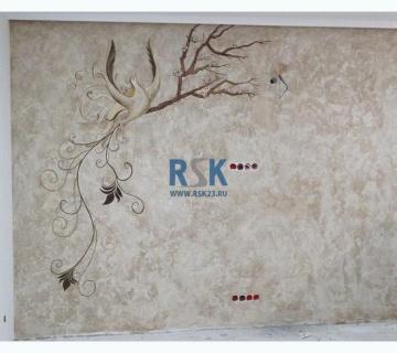 rospis-2-360x320-714d428ca10c319ecc1da4642f257119 Роспись стен, профессиональная художественная роспись стен