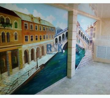 rospis-4-360x320-d9f127ec628014bd501151424ba0ecb4 Роспись стен, профессиональная художественная роспись стен