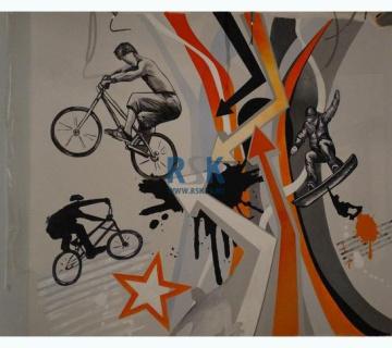 rospis-5-360x320-e8b1c59b9cd83120b91e85934886c237 Роспись стен, профессиональная художественная роспись стен