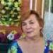 Берлизова Надежда Павловна