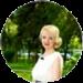 client_zaykovi Отзывы клиентов о сделанном ремонте
