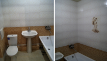11bd5385b67184c4e2d645820806e02b Ремонт в двухкомнатной квартире