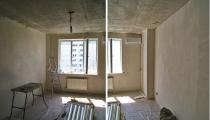 2aaea8c76474871d85829730988ee669 Ремонт в двухкомнатной квартире