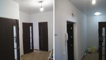 a533b00e3f946d4e5ac2e17165b21f83 Ремонт в двухкомнатной квартире