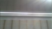 9953b76d76fbfdb3e00a84e2c1aab4ed Капитальный ремонт коттеджа