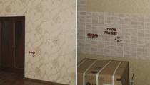 1ff37d70cdca0d94571f6633845fd45f Капитальный ремонт частного дома