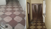 4f0d97bfda4370170c27cb0e76826c94 Капитальный ремонт частного дома