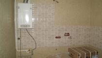 5e4d015572be4023a32b8e6921cff3e5 Капитальный ремонт частного дома