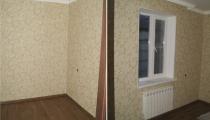 9ddfff79675af875ddbf016439d83912 Капитальный ремонт частного дома