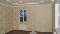 b9e7ab9b31898561a6fbee42acd346dd Капитальный ремонт частного дома