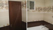 c5fd961ddb4169d15ef370e4da2cee19 Капитальный ремонт частного дома