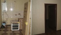 cae1498509a8ac377d720b78ccab6342 Капитальный ремонт частного дома