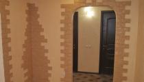 3f3a438c883abd96c51b572206a90af7 Ремонт трехкомнатной квартиры